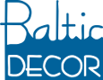 balticdecor